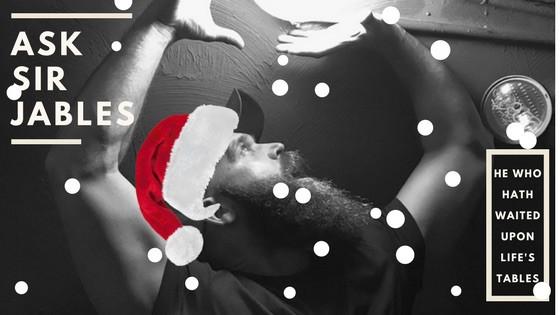 Love & Christmas