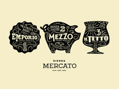 Review: Sienna Mercato Downtown