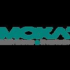 moxa工業乙太網路交換器