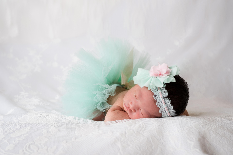 Emma Newborn-10
