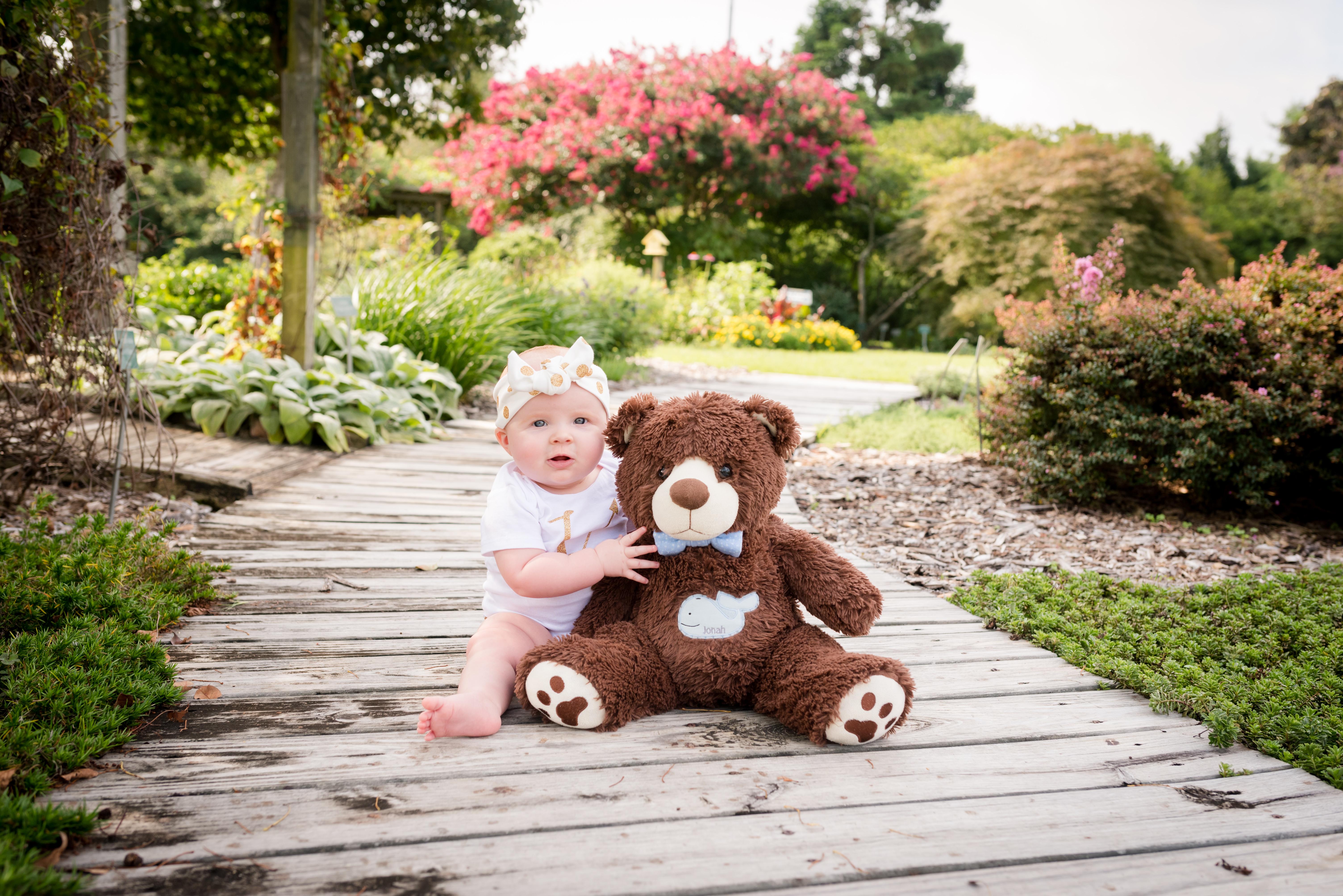 Eloise 6 Months-132