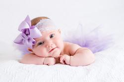 Juliana 3 Month-54