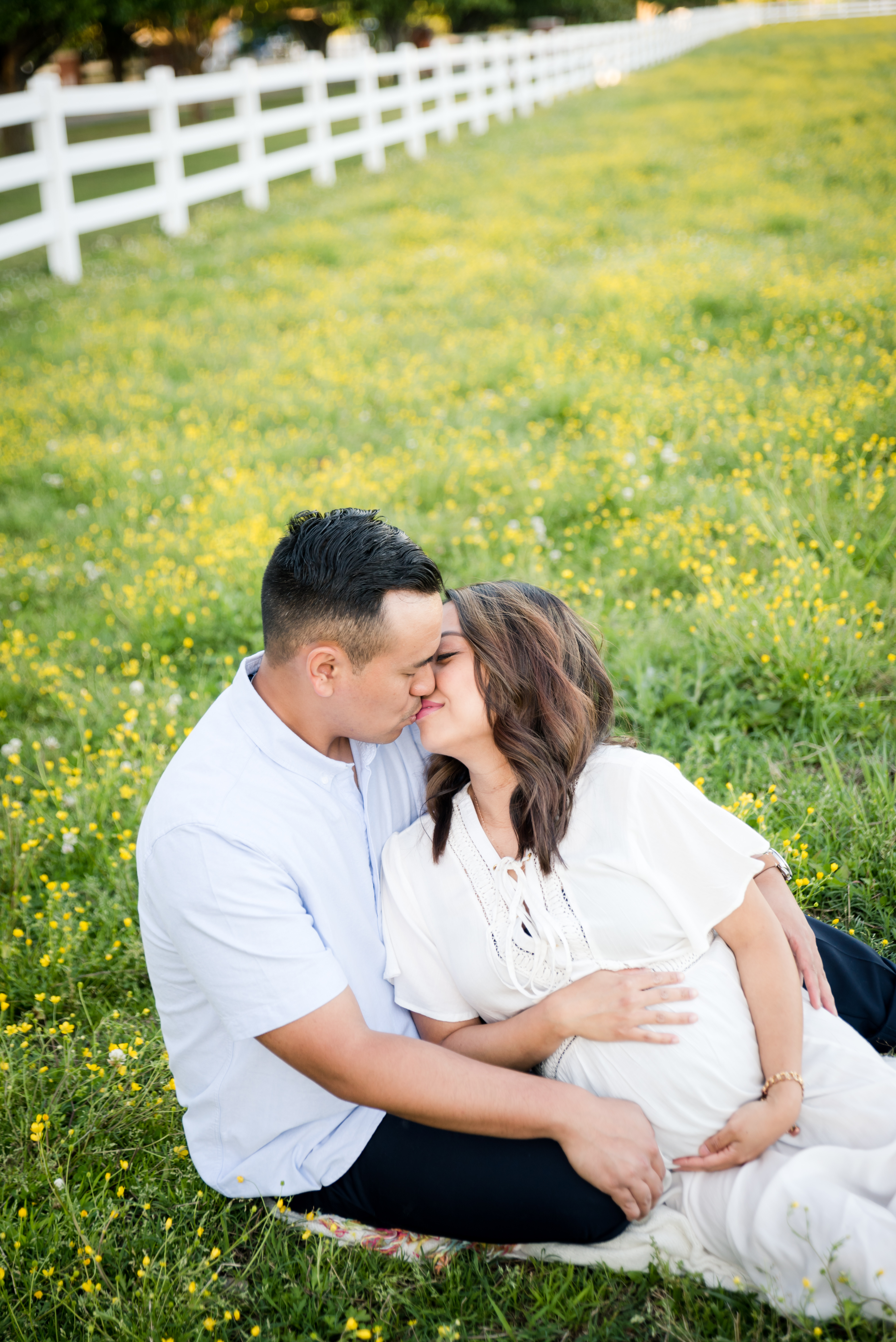 Hugo Maternity Baby #2-90