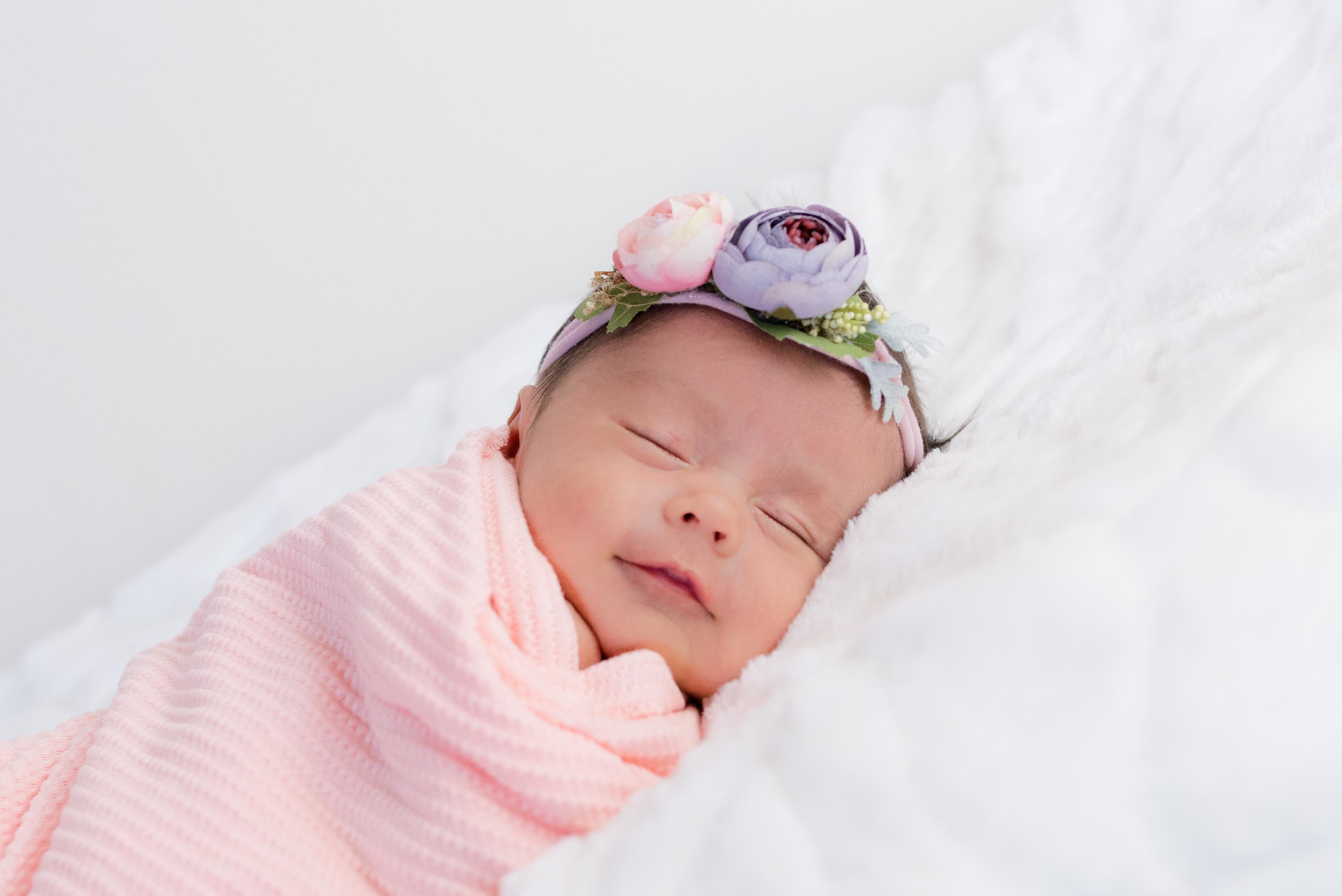 Annaliese Newborn-60