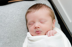 Zachary Newborn-30