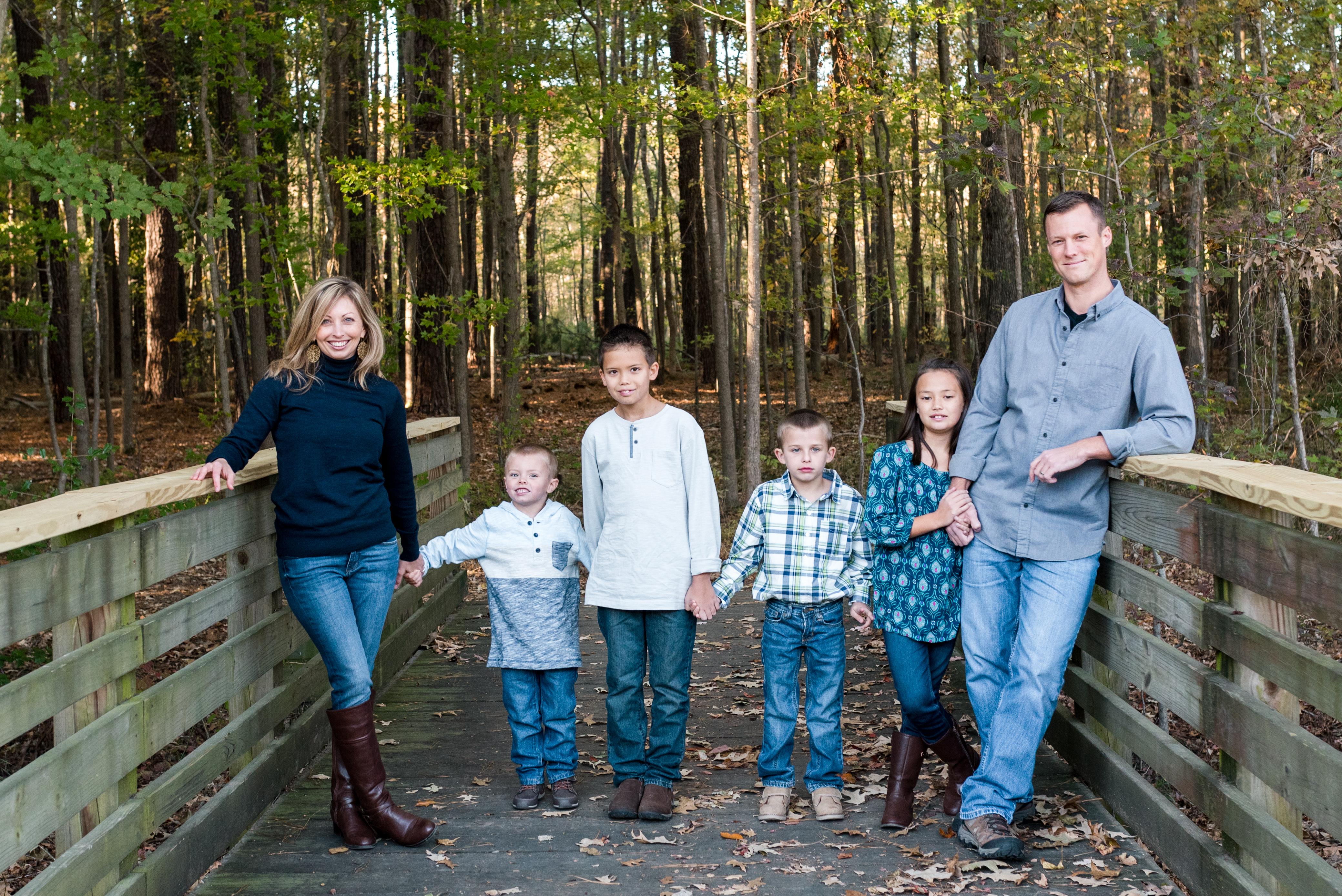 Crum Family 2016-6