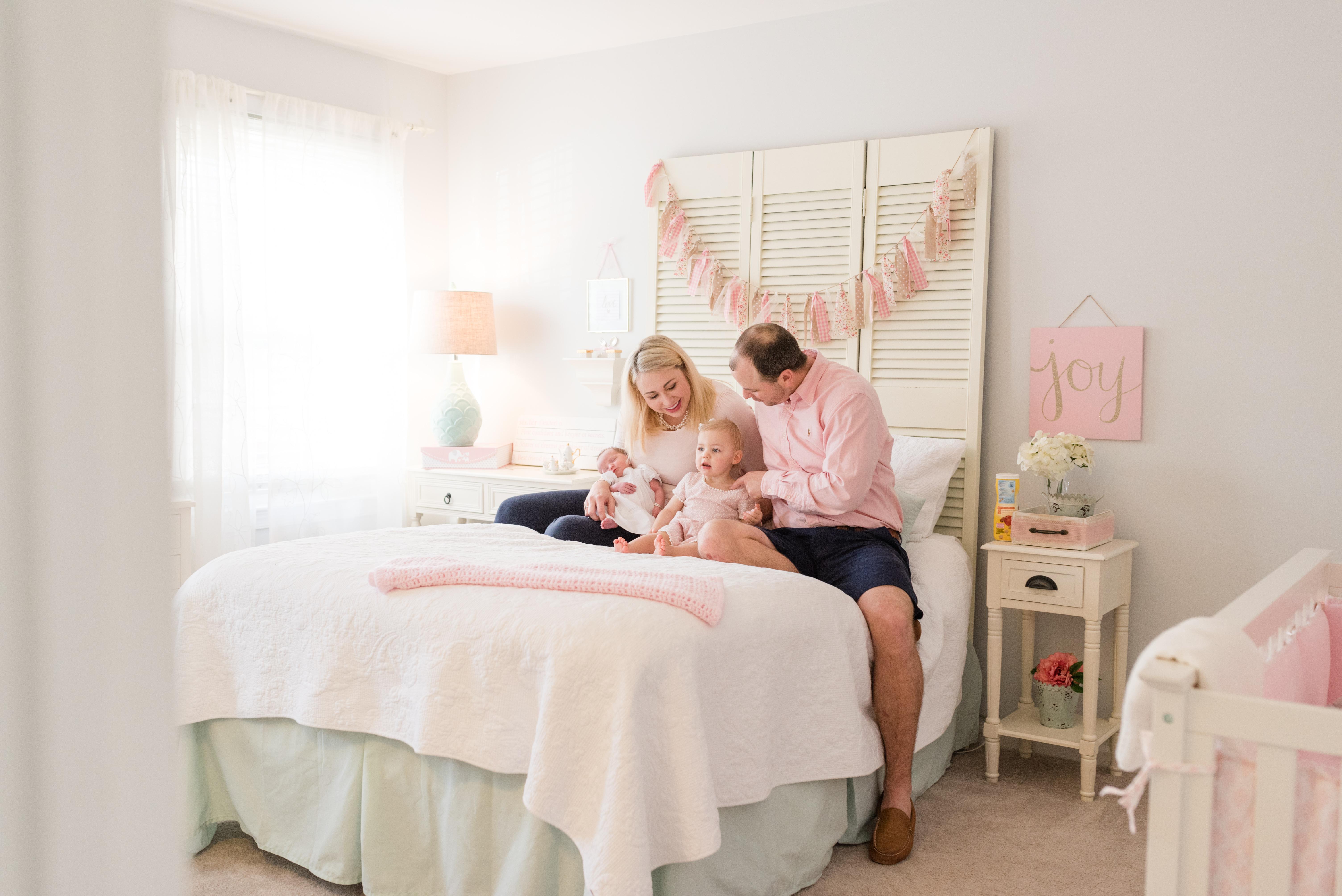 Harper Lifestyle Family-62
