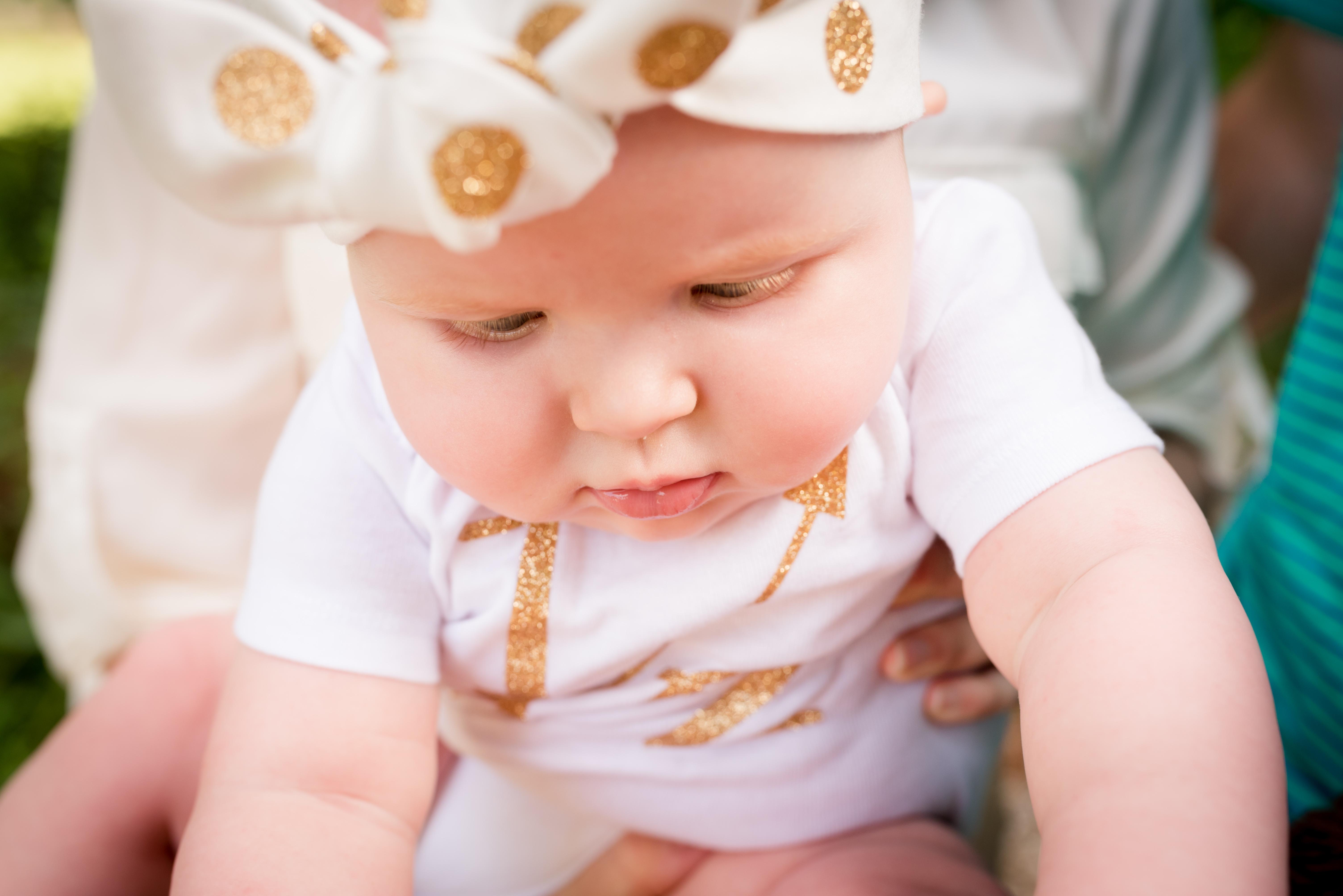 Eloise 6 Months-122