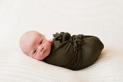 William Carter Newborn-164