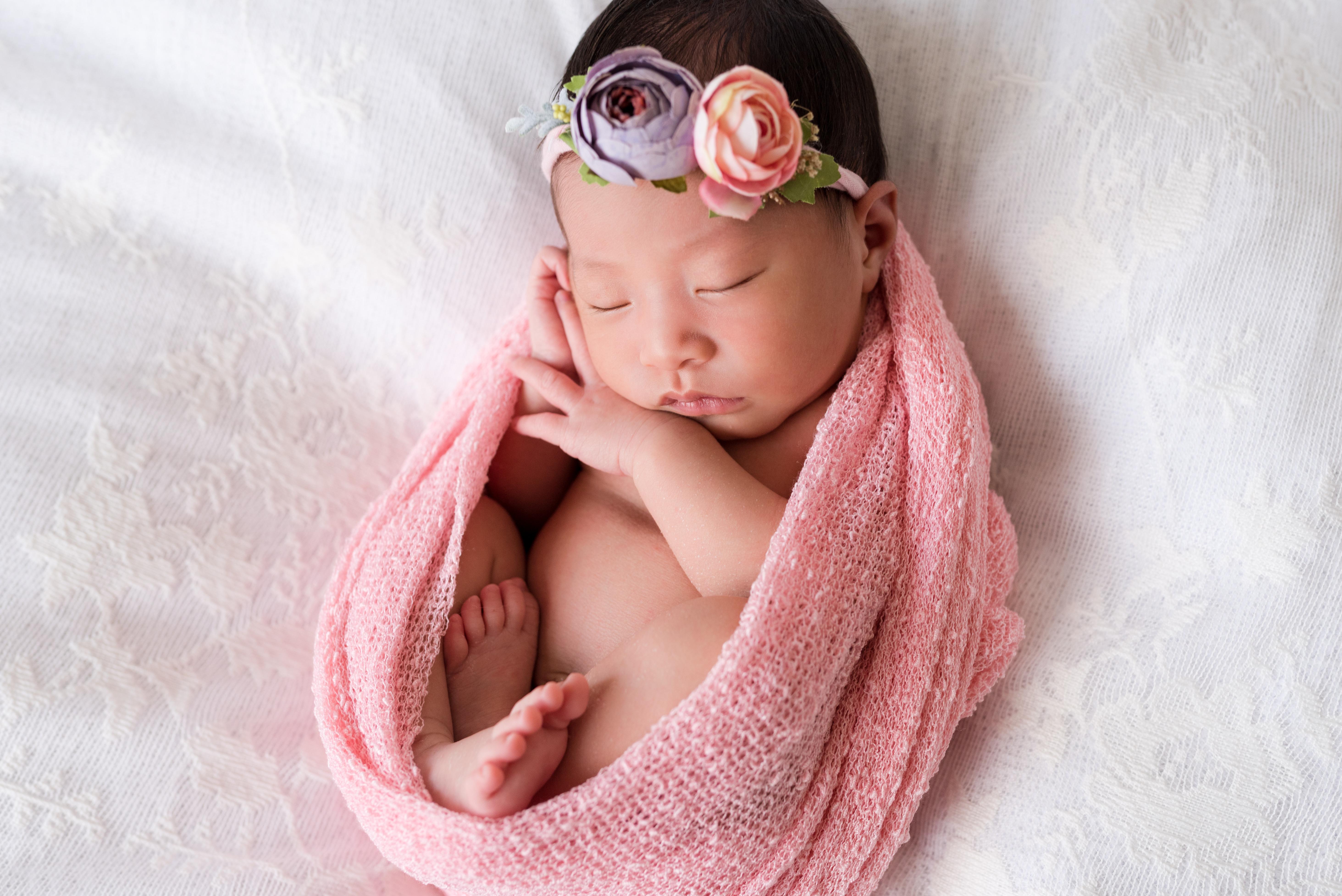 Emma Newborn-63