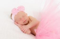 Paislee Newborn-15
