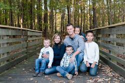 Crum Family 2016-7