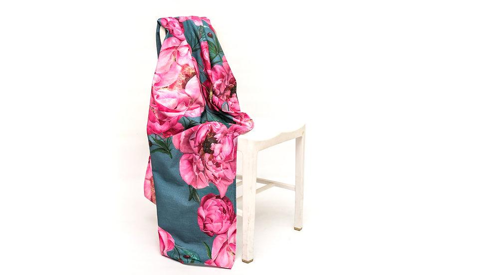 Amelia Mariella Eloise fabric