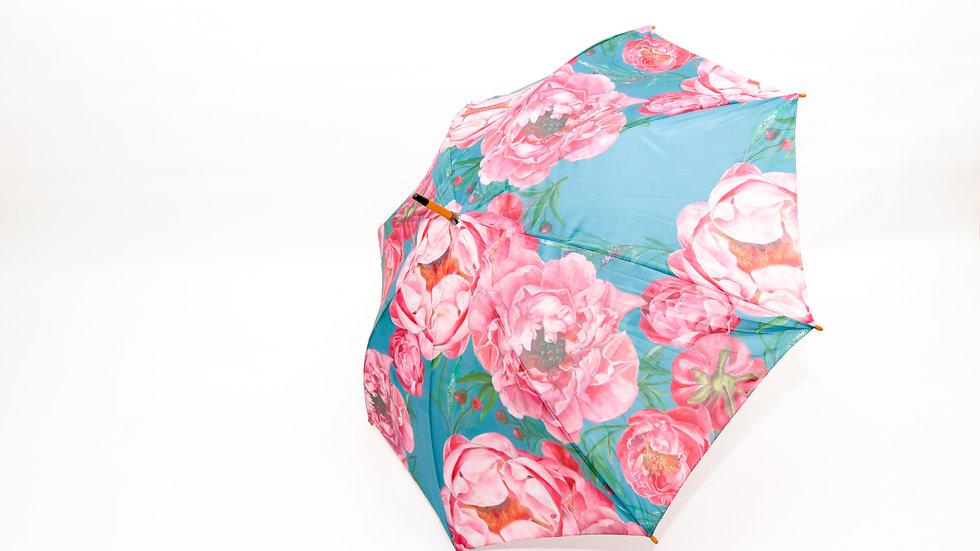 Gentlemans Umbrella