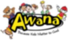 Awana Clipart.jpg