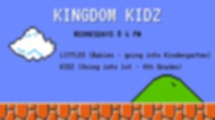 kingdom_kids-2.png
