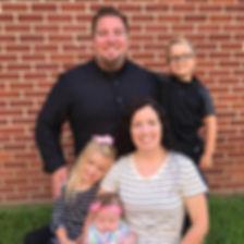 Brock Family.jpg