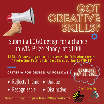 Logo Contest.jpg