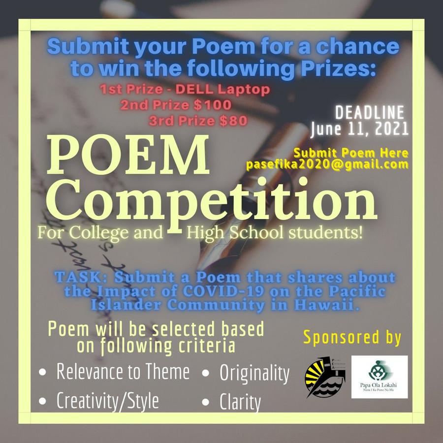 Poem Competition.jpg