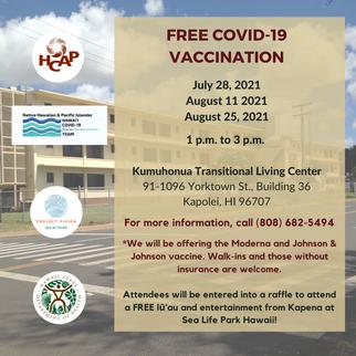 HCAP Kumuhonua Vaccination Events_.png