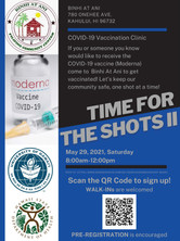 COVID-19 Vaccinatino Clinic.jpg