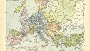 Homosexuality in Ancient Europe
