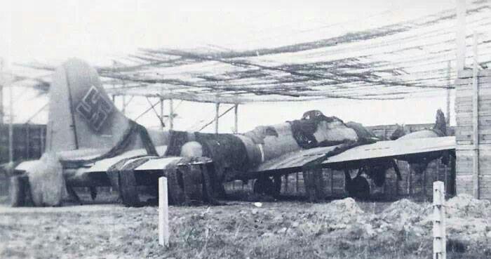 nazi-01