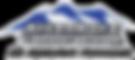 orginial logo.png