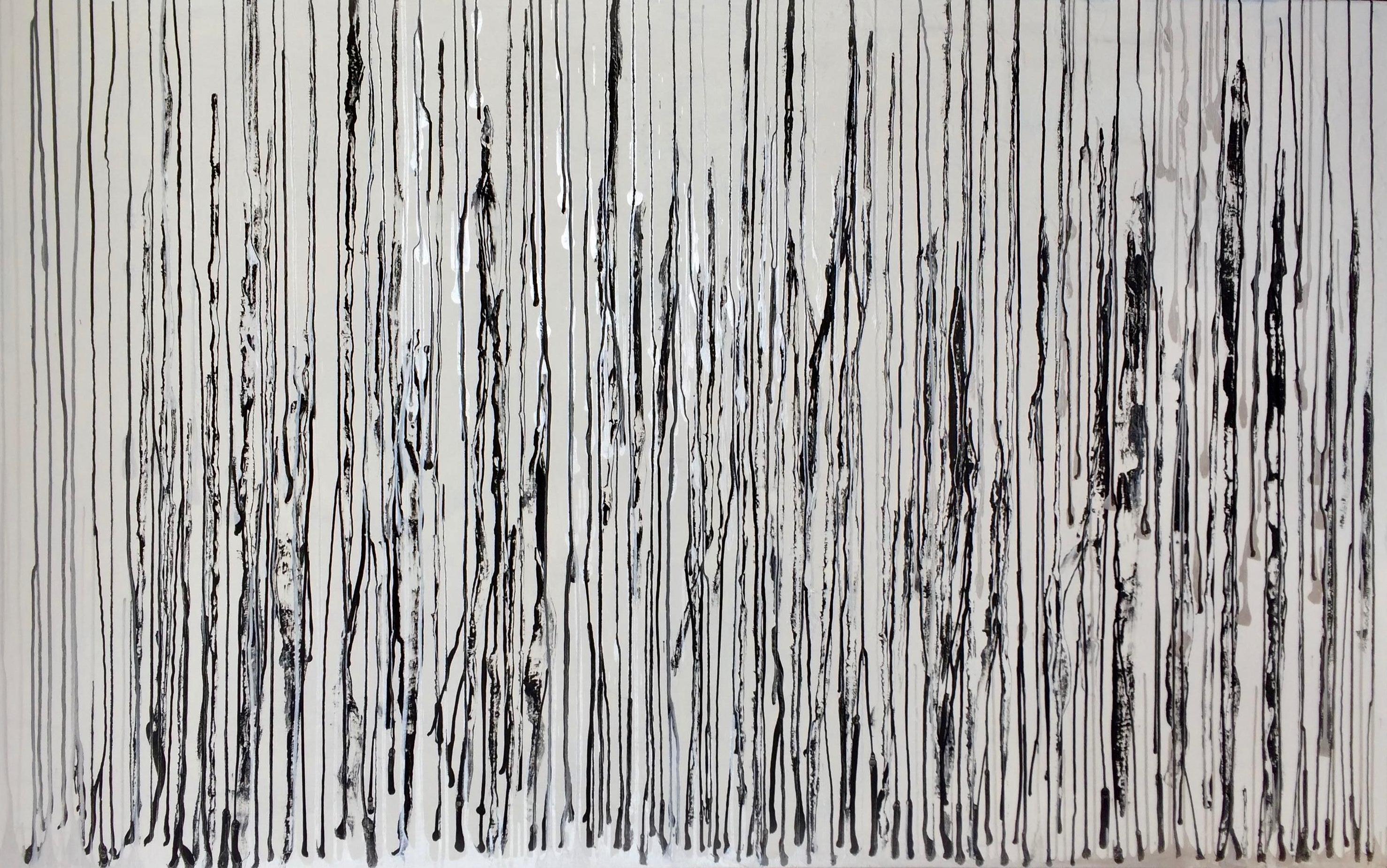 black&white&silver