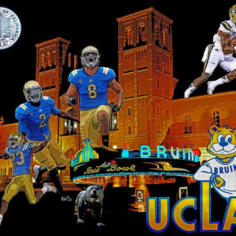 UCLAFootballPoster2017small.jpg