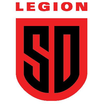 SD-Logo-Main.png