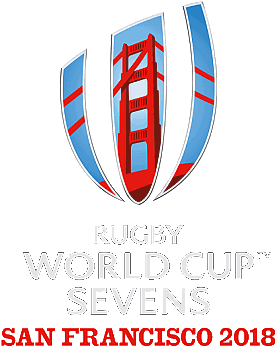 2018_Rugby_World_Cup_Sevens_logowhitelet