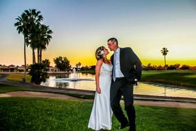 Josh&MelindaWeddingDayCam1 088.jpg