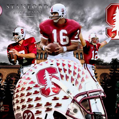 StanfordUniversityFootballPoster2017csmall.jpg
