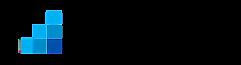 ESG Logos_PRI.png