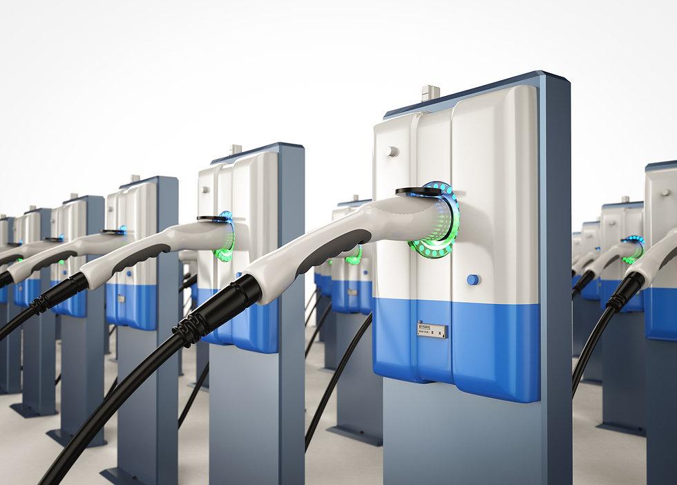 Stock_EV-Charging-Stations.jpg