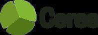 ESG Logos_Ceres.png