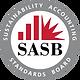 ESG Logos_SASB.png