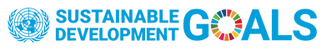 ESG Logo_UNSDGs.png