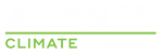 Aligned-Climate-Capital-Logo.png