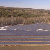 KSTD Solar
