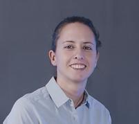 Simona Marchesi Testimone.png