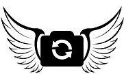 InkedIFP Logo Cropped_edited.jpg