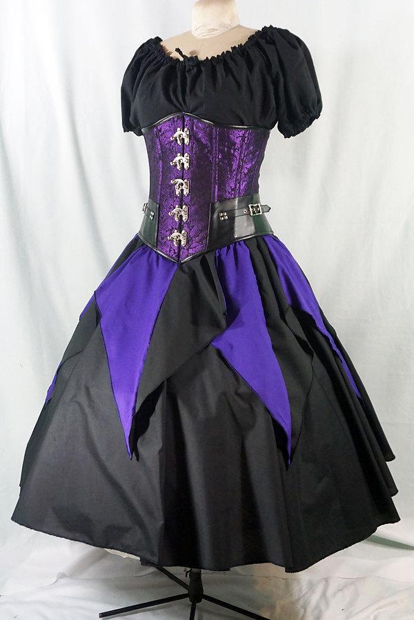 purple leather hip sode.jpg