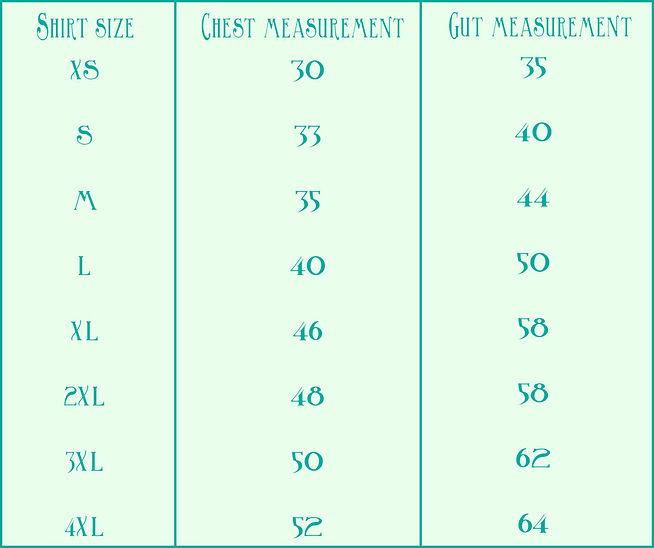 mens sleevless size chart.jpg