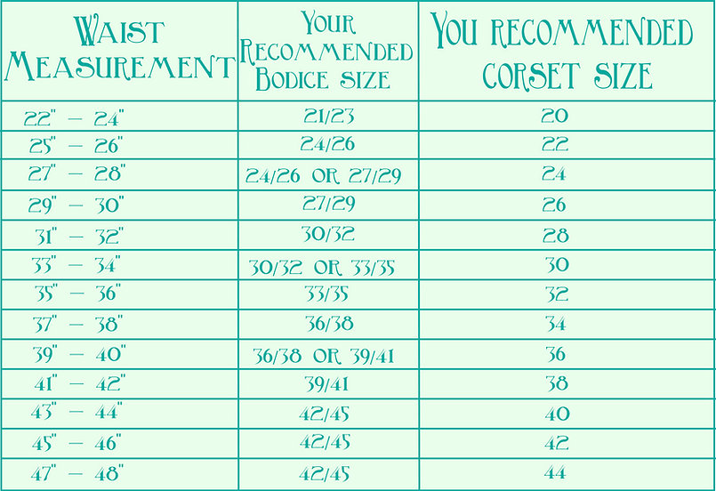 corset and bodice size chart.jpg