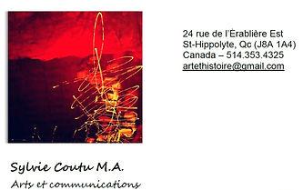 Sylvie_Coutu.jpg