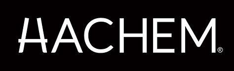 hachem-logo-1532361733.jpg