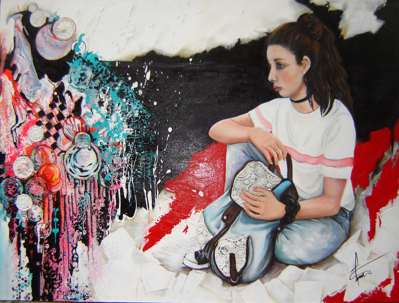 Denise_Turcotte_-_rêves_et_chimères