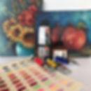 peinture-soluble-à-leau-cobra.jpg